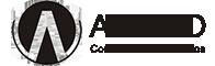 logo-oficial-196x60