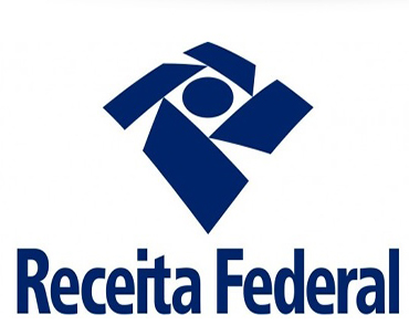 receita-federal-agendamento