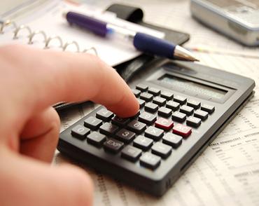 calculation