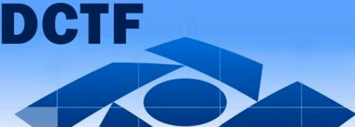 versao-3-4-programa-gerador-da-dctf